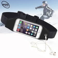 <b>Спортивный</b> поясной <b>чехол</b> для телефона для мобильного ...