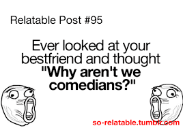 Gallery for - funny cousin quotes tumblr via Relatably.com