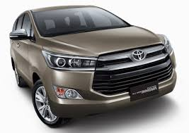 Image result for toyota 2016 indonesia