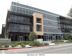 atmosphere google opening new office in beverly hills google inc is going hollywood bosses atmosphere google office