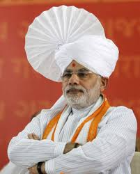 see narendra modi different stills at edlabandi com gallery see narendra modi different stills at edlabandi com gallery