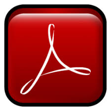 Adobe Reader 10.1.3 Free Download Full Version