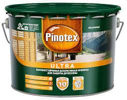 <b>Pinotex Ultra</b>/Пинотекс Ультра Декоративное тиксотропное ...