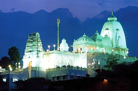 Hyderabad budget tour packages