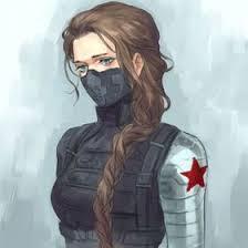 Irina Ray (89260211477ira) на Pinterest