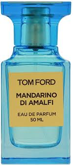 <b>Tom Ford MANDARINO DI</b> AMALFI: Amazon.co.uk: Beauty