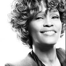 <b>Whitney Houston</b> | Дискография | Discogs