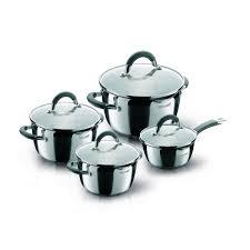 <b>Наборы посуды</b> - Агрономоff