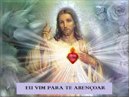 Image result for jesus misericordioso png