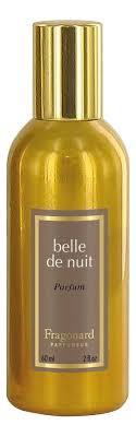 <b>Fragonard Belle</b> De Nuit <b>Parfum</b> — женские <b>духи</b>, парфюмерная и ...