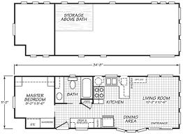 Park Model Tiny House   Variety of Floor Plans   Tiny House Pinscavco virginia park model   tiny house floor
