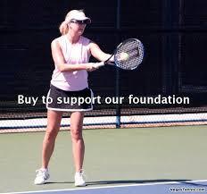 VegasTennis com The  quot Everything Tennis quot  Site  VegasTennis com The  Everything Tennis  Site