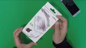 ОНЛАЙН ТРЕЙД.РУ - <b>Защитное стекло Svekla</b> для Samsung ...