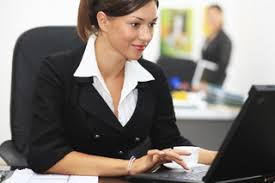 typical day of an administrative assistant job description duties administrative assistant