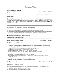 cover letter charge nurse resume charge nurse job nicu resume neonatal nurse resume nicu nurse resume template nicu nurse resume neonatal nurse resume objective