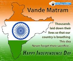 best ideas about independence day 17 best ideas about 15 independence day independence day in 15 in hindi and 15 photo