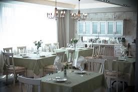 <b>Home Cafe</b> Петергоф - фото ресторана - Tripadvisor
