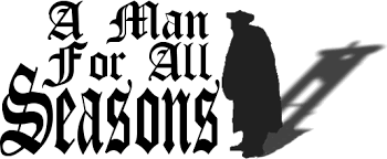 Image result for man for all seasons