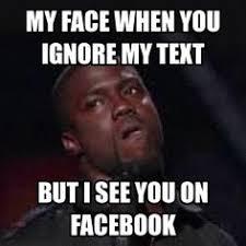 Funny Memes on Pinterest | Kevin Hart, Kevin Hart Meme and Meme via Relatably.com