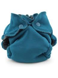 Эко <b>подгузник</b> для Новорожденных <b>многоразовый</b> Ecoposh ...