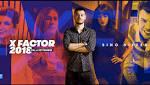 Asia Argento cacciata da X Factor 2018 ma solo per metà: la ...