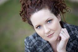 Cynthia Marie Hoffman's first book, Sightseer, won the Lexi Rudnitsky First Book Prize in Poetry. Her second book, Paper Doll Fetus, is forthcoming from ... - cynthia_marie_hoffman1