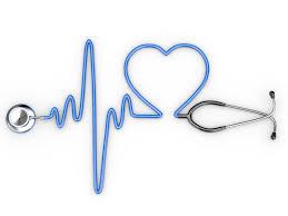 Znalezione obrazy dla zapytania occupational medicine