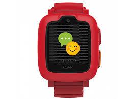 <b>Elari KidPhone 3G</b> Red | www.gt-a.ru