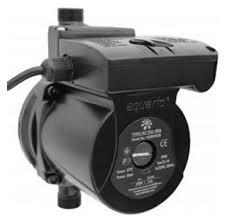 <b>Циркуляционный насос Aquario AC</b> 1512-195A (270 Вт) — купить ...