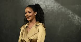 Rihanna's Fenty <b>luxury fashion</b> line comes to LVMH - Vox