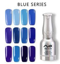 Meixuan Soak Off <b>Гель</b>-<b>лак</b> 12 Цветов 15 мл <b>Лак для ногтей</b> UV ...