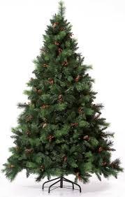 """Ель <b>искусственная Royal Christmas</b> """"Phoenix"""", высота 180 см ..."""
