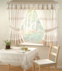 Dining Room Curtain Designed 12 Curtains Ideas For Your Dining Room Trends4evercom