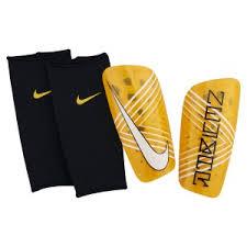 <b>щитки</b> футбольные <b>nike neymar mercurial</b> lite grd sp2136-728