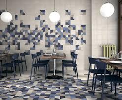 <b>Плитка Realonda</b> Ceramica MOON (Испания) - каталог с фото и ...