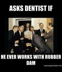 For teeth sake, Dental school on Pinterest | Dental Assistant ... via Relatably.com
