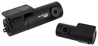 <b>Видеорегистратор BlackVue</b> DR430-2CH — купить по выгодной ...