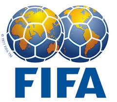 حمل وشاهد اهداف مقابلة الصين و تونس  - مباراة ودية tunisia vs china