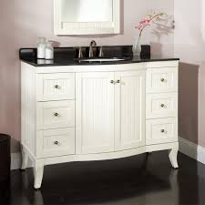ideas custom bathroom vanity tops inspiring: outstanding  manly interior ideas bathroom custom bathroom vanity s also your bathroom make over for vanity s bathroom vanities and classic wooden vanity together with s then black marble custombathroomvanities