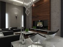 picture living room wall  ideas about tv feature wall on pinterest tv entertainment wall tv uni