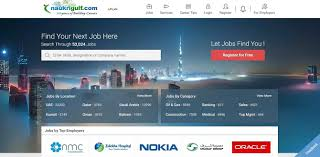 10 job search sites in the uae top 10 job search sites in the uae