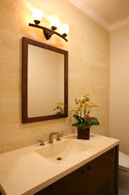 just bath vanities blog bathroom lighting ideas tips raftertales