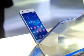 <b>Смартфоны Xiaomi</b> - купить телефоны Ксиаоми по низкой цене в ...