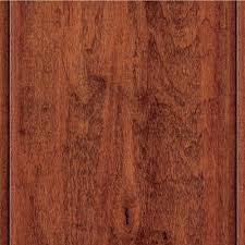 hardwood flooring handscraped maple floors home legend take home sample hand scraped maple modena solid hardwood