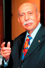 Oscar Yánez - oscar-yanez