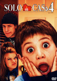 Infantil CineOnLine Page 2 Reparto French Stewart Erick Avari Barbara Babcock Jason Beghe Clare Carey Joanna Going Missi Pyle Gideon Jacobs Chelsea Russo Mike Weinberg.