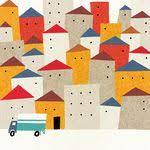<b>Aima</b> Samat (aimasamat) on Pinterest