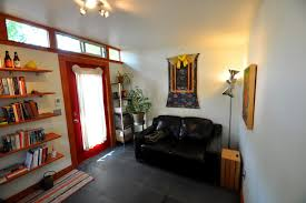 a writers backyard retreat 10x14 lifestyle studio shed modern home office backyard office shed home