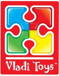 <b>Vladi Toys</b> - каталог товаров, цены: купить в интернет-магазине ...