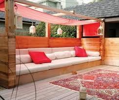 pallet backyard furniture. wooden pallet garden sofa plans backyard furniture d